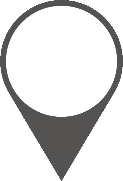 Die auf der Netzkarte grau markierten Ladestationen sind ausser Betrieb.